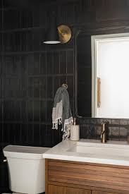 Master Bathroom Shower Renovation Ideas Page 5 Line The 9 Best 2020 Bathroom Trends We Wish We Had Right Now