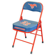 Fisher Custom Folding Chair | Sports Advantage Amazoncom San Francisco 49ers Logo T2 Quad Folding Chair And Monogrammed Personalized Chairs Custom Coachs Chair Printed Directors New Orleans Saints Carry Ncaa Logo College Deluxe Licensed Bag Beautiful With Carrying For 2018 Hot Promotional Beach Buy Mesh X10035 Discountmugs Cute Your School Design Camp Online At Allstar Pnic Time University Of Hawaii Hunter Green Sports Oak Wood Convertible Lounger Red