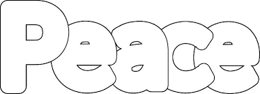 Really Cute Coloring Pages Easy To Print