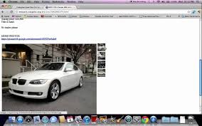 Craigslist Used Cars Ny | World Of Charts And Lists Syracuse Chevy New Car Models 2019 20 1979 Ford Trucks For Sale Craigslist Top Reviews Syracuse Craigslist Cars And Trucks Wordcarsco Chevrolet Truck Dealership East Cicero Ny Phoenix Ram Lease Designs Gmc Diesel Release Nationals Classic Cars Carsiteco York And Best Image Cheap