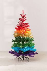 Christmas Tree Shop So Portland Maine by 19 Best Artificial Christmas Trees 2017 Best Fake Christmas Trees
