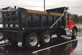 Dump Trucks For Sale In Sc As Well Bodies 1 Ton Plus 2017 Truck With ...