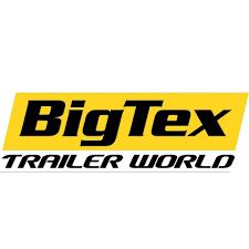 100 Big Tex Truck Beds Trailer World 566 Photos 11 Reviews Trailer Dealership