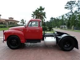 100 1951 Chevy Truck For Sale 6100 Dually TEXAS TRUCKS CLASSICS