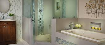 Who Sells Bathroom Vanities In Jacksonville Fl by Kitchen U0026 Bathroom Remodeling In Jacksonville Free In Home