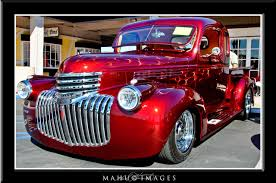 1946 Chevy Pickup Truck For Sale | 1946 Chevrolet Pick-up | Chucks ... 1946 Ford Pickup For Sale Near Cadillac Michigan 49601 Classics 1959 Chevrolet Apache Fleetsideauthorbryanakeblogspotcom 1941 Chevy Rat Rod Truck Wls7 2015 Goodguys Nashville Sale Chucks Autolirate 194146 Pickup And The Last Picture Show Car Sneak Preview Towndocknet Oriental Nc Ez Chassis Swaps Classiccarscom Cc996584 Indisputable Photo Image Gallery 19467 Chev Series 13 Holden Body Coupe Ute Chevs In Australia Pick Up For Youtube