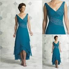 Mother Bride Beach Wedding Dresses 116 Best Dresses for Mothers