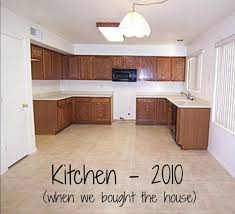 outstanding mini kitchen remodel new lighting makes a world of