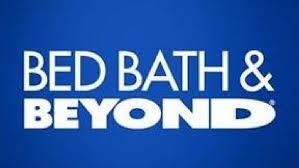Bed Bath Beyond Pensacola by Bed Bath U0026 Beyond Opens In Tuscaloosa Wbma