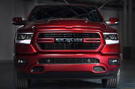 This 2019 Ram 1500 Sport Is For Canada Only - Motor Trend Canada 2002 Dodge Ram 2500 4x4 Black Betty Quad Cab Shortbed Sport Model Lifted 2013 Ram 1500 Red Dodge Sport X Truck For Sale The 198991 Dakota Convertible Was The Drtop No One Ignition Orange 2017 La 2016 Photo Gallery Autoblog Rt Review Doubleclutchca Black Express Starts A Sports War Against F150 From Bike To This 2006 Is Copper Limited Edition Joins Lineup 2003 Used Edition Super Clean Truck At For New Four Door Trucks Near Me