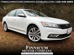Used Volkswagen Passat For Sale Columbus, GA - CarGurus Old Pickup Truck Driving Down A Dirt Road In The Forest Columbus Inspirational Nissan Trucks Bc 7th And Pattison Freightliner Flatbed In Georgia For Sale Used On Car Dealerships And Phenix Cityopelika Cars At Sports Imports Ga Autocom Memphis Buyllsearch Volkswagen Passat Cargurus