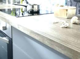 carrelage sol pour cuisine carrelage pour plan de travail cuisine plan de travail cuisine leroy