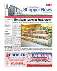 Holmes County Shopper, Aug. 2, 2012 By GateHouse Media NEO - Issuu Can I Add A Coupon Code Or Voucher To Honey Saint Bernard Discount Td Car Rental Aliexpress Ymcmb Hats Queens 4c262 23ab9 Merchbar Merchbar Twitter Details About Corona Extra Beer Since 1925 Tee Mexico Vacation Tshirt Cervesa Corona1925 Competitors Revenue And Employees Owler Company Profile Illenium Official Website Merch Store The Rat Bastard T Khalid Storefront Black Keys T Shirt Amazon Dreamworks