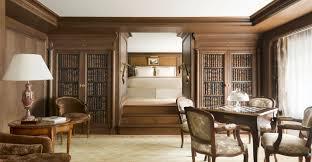100 Ritz Apartment Rooms And Luxury Suites Hotel Paris 5 Stars