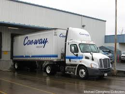 Conway Trucking Company Conway Reaches Settlement With Drivers Over Missed Meal Breaks History Of Freight And Consolidated Freightways Before Xpo Conway Trucking Company Jobs Best Image Truck Kusaboshicom Cfi Names Three For Million Mile Safe Program Logistics Plan To Buy Truckload Megacarrier Celadon Purchases 850truck Tango Transport Rest Area I44 In Missouri Pt 4 Truckers Smash Stereotypes Boost From Women Outdriving Men Conway Eastern Express Tonkin 153 Trucking Company Freight Lines Cargo Brokers Insurance Logistiq Tonkin Driving Cdl Class A Jiggy