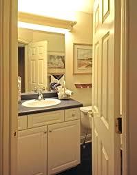 bathroom fluorescent light covers 100dorog club