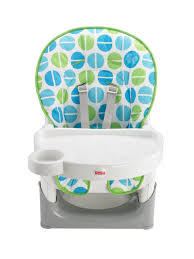 Fisher-Price Space Saver High Chair: Amazon.co.uk: Baby | Kid Stuff ... Fisherprice Space Saver High Chair Cover Tulip Buy Online At Shop Geo Meadow Free Shipping Ingenuity Unique New Fisher Price Tray Baby Must Have The Fisher Price Space Saver High Chair Numb Walmartcom Kitchen Vintage Luxury Spacesaver Fisher Price High Chair Space Saver 28 Images Lava By Sewplicity Home Fniture Alluring Design Of Luminosity Dkr70 Spacesaver Babies Kids