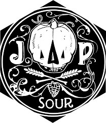 Jolly Pumpkin Brewery by Logos Png U2014 Jolly Pumpkin Artisan Ales