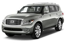 2012 Infiniti QX56 Reviews And Rating   Motor Trend 2017 Infiniti Qx80 Review A Good Suv But A Better One Is Probably 2014 First Test Photo Image Gallery Pickup Truck Youtube Finiti Qx70 Crossover Usa Qx 80 Limo Luxurious Stretch Limousine For Any Occasion 2010 Fx35 Reviews And Rating Motor Trend 2016 Finiti Qx80 Front View Design Pictures Automotive Latest 2012 Qx56 On 30 Asantis 1080p Hd Sold2011 Infinity Show For Salepink Or Watermelon Your 2011 Rims 37 2015 Look