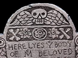 Halloween Tombstone Sayings Scary by Funny Halloween Tombstone Names Funny Tombstone Sayings Image