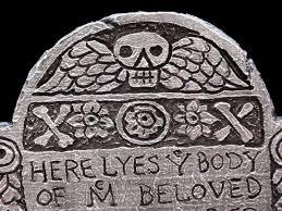 Diy Halloween Tombstones Cardboard by How To Make Styrofoam Tombstones For Halloween How Tos Diy