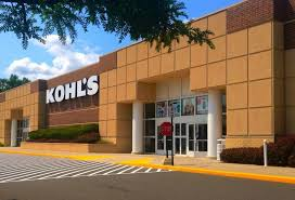 Kohl's Makes Moves To Shrink Floor Space At Half Its Stores - Retail Interactive Storytime At Barnes And Noble Ctham Nj Patch Pchs Choirs Ps_choirs Twitter Irc Retail Centers Appearances Solution Squad Timber Ridge Middle School Careers Barne Mobler Best Av Inspirasjon Til Hjemme Design Dont Miss Your Chance To Snag A Free Book At And Piscataway Man Stenced To 41 Months In Prison For Using Booster N 01 25 2017 Img_7364jpg Connecticut House Democrats