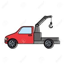 Truck Crane Isolated Icon Vector Illustration Design Royalty Free ... Boom Truck Crane 5 Ton Vestil Hitchmounted Jib School Bus Collides With Pickup One Seriously Injure Mechanics Trucks Cranes Lightduty Stellar Industries 6m Flatbed With Cable Winch Buy 2009 Gmc Sierra 3500 Utility Bed Pickup Truck Crane I Northern Tool Equipment 1000 Lb Tow Hydraulic 2 Hitch Mount Swivel Lb Princess Auto 12 Capacity Wwwscalemolsde Ford F250 Crew Cab 6ft Bed All 360 Swivels Base 3
