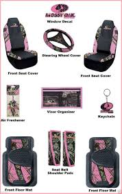 Car Accessories: Mossy Oak Car Accessories Mossy Oak Custom Dash Cover Duck Blind Archives Powersportswrapscom Truck Accsories For The Predator Hunter Grand View Outdoors Pink Car Wwwtopsimagescom Bench Seat Inspirational Amazon Covers Heated Cushion And Promaster Parts Camo Bed 25 Camouflage 2012 Chicago Auto Show Ram 1500 Edition Photo Pin By Tammy L Barton On A Muddinrock Cwlintractor Pullin4x4 2019 Starcraft Lite 27bhu Bunkhouse Exit 1 Rv Chevy Truck Accsories 2015 Near Me