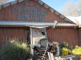 Jacksonville Nc Pumpkin Patch by Family Friendly Outdoor Activities In Omaha Military Town Advisor