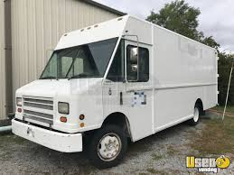 18' Freightliner Step Van Truck   Used Step Van For Conversion For ... Daihatsu Hiway Food Truck Closed Van For Sale Cebu Cars 2013 Intertional 4400 Box Van Truck For Sale 590679 Come See Great Shuttle Buses At Lehman Van Truck Bus Sales Used 4300 Sba In Ca 1408 Closed Sale On Carousell Mini Trucks Used 4x4 Japanese Ktrucks For Freightliner Step Tampa Bay 2016 Hino 155 Pa 1001 Mercedes Sprinter Recovery In Redbridge Chevy Cversion Alabama 2012 New Jersey