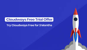 Cloudways Promo Code: WOBLOGGER - $30 Discount & 3 Months Free How To Create Coupon Code In Magento Store Can I Add A Coupon Code Or Voucher Honey Cloudways Promo Voucherify Promotion Management Software For Digital Teams Vultr And Free Trial Information 2019 Detailed Review 100 Working Codes Google Cloud Brandvoice The Problem With Native