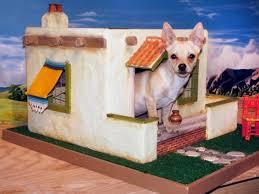 27 innovative doghouse designs diy