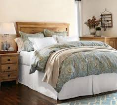 Broyhill Bedroom Sets Discontinued by Pine Bedroom Furniture Sets Foter