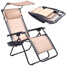 target re folding lounge chair folding chaise lounge chair plastic
