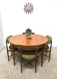 13 Coffee Table Converts to Dining Room Table Gallery
