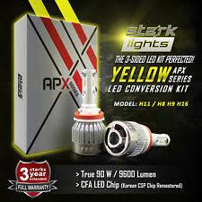 xenon lights for chevrolet captiva sport ebay