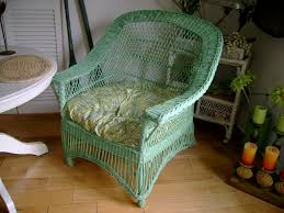 antique wicker chairs 11