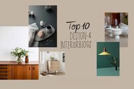 100 Interior Architecture Blogs Top 10 Der Schnsten Und Inspirierendsten Design Und
