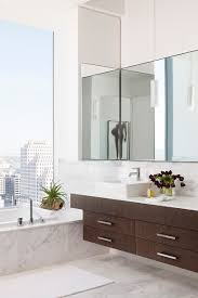 33 Terrific Small Master Bathroom Ideas (2019 Photos) 25 Beautiful Small Bathroom Ideas Diy Design Decor 10 Modern For Dramatic Or Remodeling 30 Solutions On A Budget Victorian Plumbing 50 That Increase Space Perception Home Remodel Designs With Tub Showers For Fniture Ikea Bold Bathrooms Small Bathroom Layout Indian Bfblkways Amazing Master
