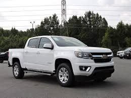 New 2019 Chevrolet Colorado For Sale   Winston Salem NC   VIN ... Ty Yost Team Roping Ustrc Triad Truck Equipment Competitors Revenue And Employees Owler Workshop Fire Worx Wheels 801 Rims On Sale Racing Technologies To Sell Its Nascar Engine Shop Autoweek 1016 Cubic Yard Dump Danella Companies D_igous Most Recent Flickr Photos Picssr Epes Best Cartage Hardy Bros Are Planning Raise Freight Snow Plows Salt Spreaders New 2018 Chevrolet Colorado For Winston Salem Nc Vin