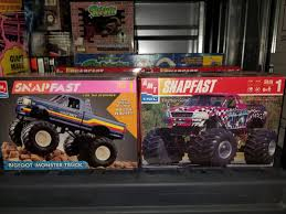 100 Bigfoot Monster Truck Toys Images And Stories Tagged With Monstertruck On Instagram