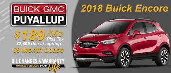 Chevrolet Buick GMC Of Puyallup - New And Used Car Dealer Serving ... Used Diesel Vehicles For Sale In Puyallup Wa Car And Truck Hyundai Toyota F150 Ram 1965 Chevy Truck View Chevrolet Panel Full Screen Sierra 2500hd Classic Los Amigos Bus Tnt Diner The News Tribune