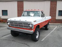1969 Ford F250 Ranger Truck | Pickup | Pinterest | Ranger Truck ... Ford Truck Factory Shop Manual 1969 Models Service Ford Ranger Google Search Vintage Wreckers Trucks Fav Storage Yard Classic 196370 Nseries Alternator Wiring Block And Schematic Diagrams American Automobile Advertising Published By In F150 Pulling A Van Youtube 79 Diagram Example Electrical F700 Cab Over Green F100 Walkaround Pickup Black Showcasts 79315 124 Scale F100 20 2012 Fuel Fueloffroad Custom Wheels With Brochure Ranchero Heavyduty 4wd Club Wagon