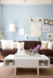 Brown Couch Decor Ideas by 30 Best How To Make A Brown Couch Pretty Images On Pinterest