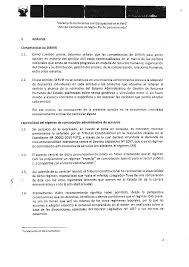 Calaméo Cartas Produccion De Documentos