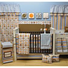 Bacati Crib Bedding by Crib Sets Kohls Creative Ideas Of Baby Cribs
