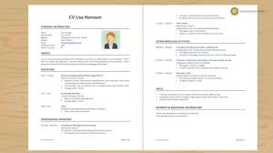 How To Write A Powerful CV - YouTube   Writing A Cv ... Heres The Resume That Got Me Hired Full Stack Web Development 2018 Youtube Cover Letter Template Sample Cover Letter How To Make Resume Anjinhob A Creative In Microsoft Word Create A Professional Retail And Complete Guide 20 Examples Casey Neistats Filmmaker Example Enhancv Ad Infographic Marketing Format Download On Error Next 13 Vbscript Professional Video Shelly Bedtime Indukresuoneway2me