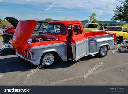 Frederick Md September 16 Red Grey Stock Photo 114460642 ... Quintana Roo Mexico May 16 2017 Red Pickup Truck Ford Lobo 1961 F100 Stock 121964 For Sale Near Columbus Oh Ruby Color Difference Enthusiasts Forums Salem Oregon Nathan Farra Flickr Shelby F150 Ziems Corners In Nm Patina Original Rat Rod Az Truck 2014 Reviews And Rating Motor Trend Free Classic Photo Freeimagescom New 2018 Raptor Options Add Offroad Plants Recycle Enough Alinum 300 Trucks A Month Amazoncom Maisto 125 Scale 1948 F1 Diecast