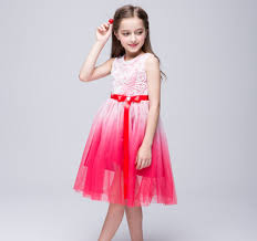 compare prices girl dresses prom shopping buy price