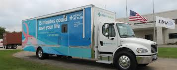 Springfield Regional Medical Center Mobile Mammography Vehicle - LDV Fire New Used Commercial Truck Sales Massachusetts Police Chase Ends With Hitting Shopping Center Vehicle In Springfield Va Thompson Buick Gmc Mo Nixa Aurora Ozark Toyota Tundra Lease And Finance Offers Il Green Trailer Show Peoria Illinois Midwest Car Dealership Vermont Serving 2018 Ford F450 5004427215 Cmialucktradercom Landmark Auto Outlet Customdetail Retail Official Website
